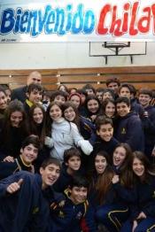Photo138
