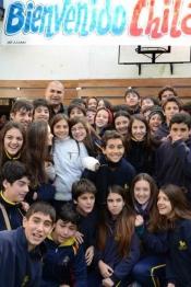 Photo137