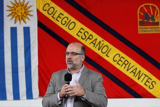 Presentación del Libro «La juventud de Cervantes»