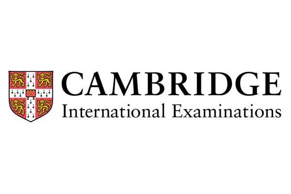 Entrega de Certificados Internacionales de Inglés