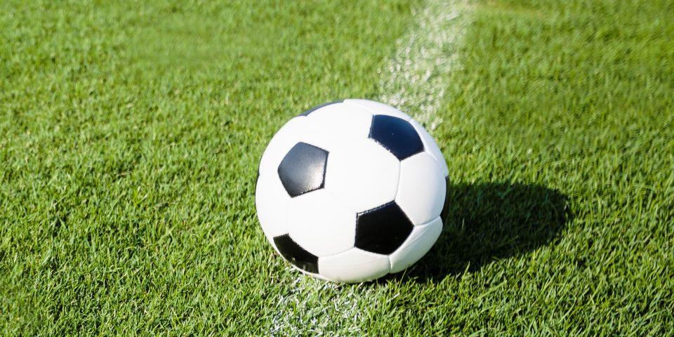 Retomamos la actividad deportiva